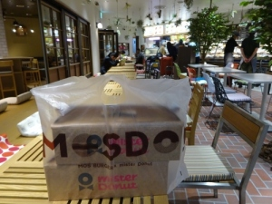 DSC05224 (500x375)