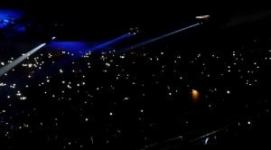 lights (500x277)