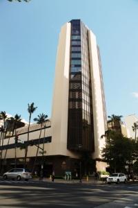 EF_Honolulu (333x500)