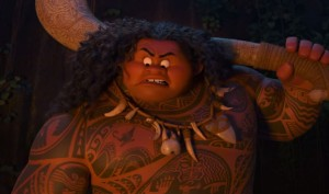 the-ocean-is-calling-7-things-you-might-not-know-about-disney-s-moana-moana-disney-1019011-1024x607