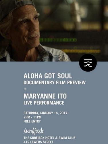 aloha-376x500