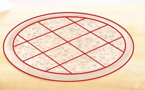 square (500x331)