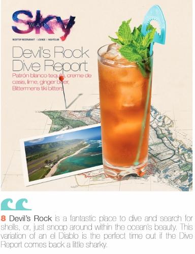 Devil's Rock (384x500)