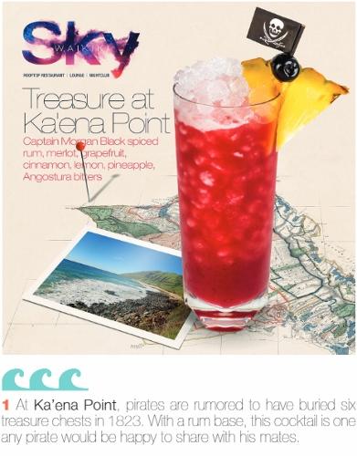 Kaena Point (391x500)